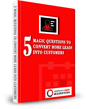 5-magic-questions-final1
