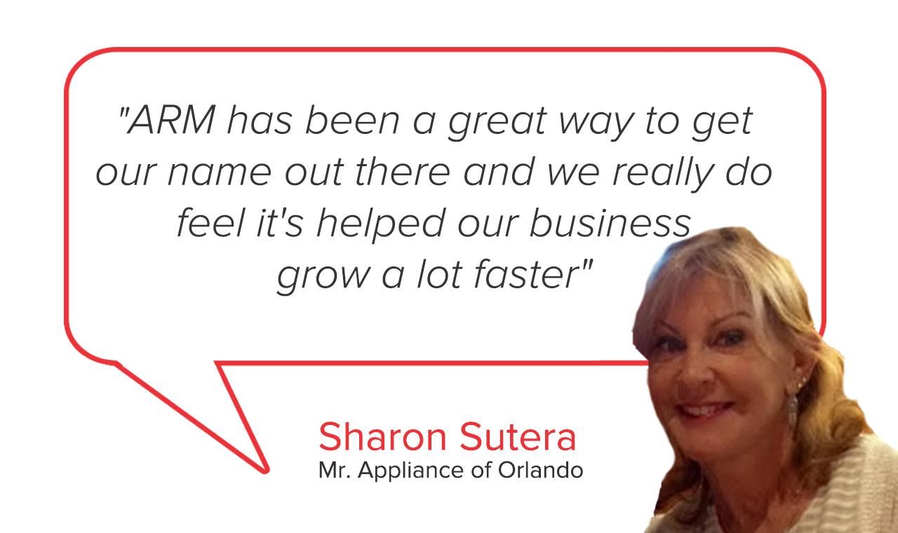 MRA of Orlando